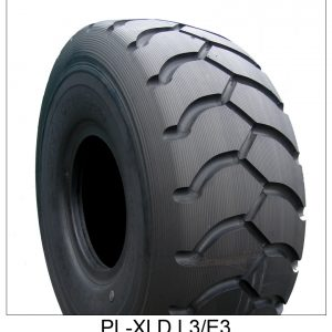 PRP92507